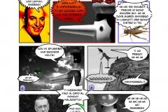 Lega_Straordinari_Investigatori_-_Pinocchio_Malvagio_Pagina_17
