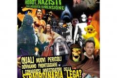 Lega_Straordinari_Investigatori_-_Pinocchio_Malvagio_Pagina_19