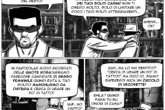 LSD_La_lega_dei_super-dementi_Pagina_08