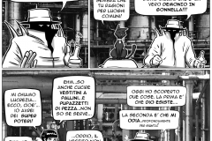 LSD_La_lega_dei_super-dementi_Pagina_09
