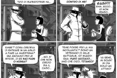 LSD_La_lega_dei_super-dementi_Pagina_10