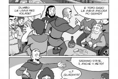 clericivagantes_Pagina_02