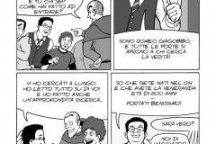 clericivagantes_Pagina_03