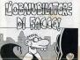 BMB4 - FCDC - L'Obnubilatore Di Facce