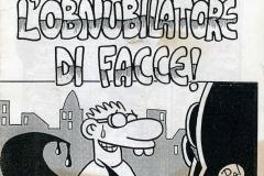 Obnubilatore_di_facce_01
