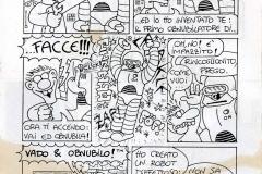 Obnubilatore_di_facce_02