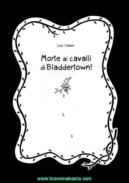 bladdertown_Pag05