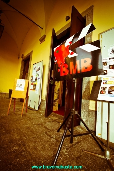 BMB4b_001