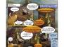 BMB5 - FCDC - Come Si Estinsero I Dinosauri