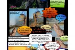 Comesiestinseroidinosauri_Pagina_2