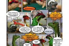 Comesiestinseroidinosauri_Pagina_4