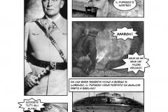 Lega_Straordinari_Investigatori_-_Pinocchio_Malvagio_Pagina_05