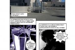 Lega_Straordinari_Investigatori_-_Pinocchio_Malvagio_Pagina_10