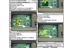 Lega_Straordinari_Investigatori_-_Pinocchio_Malvagio_Pagina_11