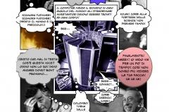 Lega_Straordinari_Investigatori_-_Pinocchio_Malvagio_Pagina_12