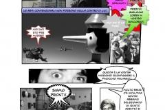 Lega_Straordinari_Investigatori_-_Pinocchio_Malvagio_Pagina_13