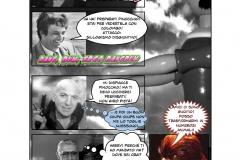 Lega_Straordinari_Investigatori_-_Pinocchio_Malvagio_Pagina_14