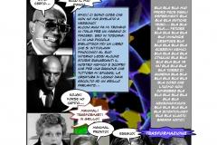Lega_Straordinari_Investigatori_-_Pinocchio_Malvagio_Pagina_16