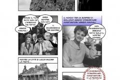 Lega_Straordinari_Investigatori_-_Pinocchio_Malvagio_Pagina_18