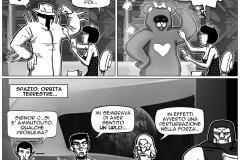 LSD_La_lega_dei_super-dementi_Pagina_11
